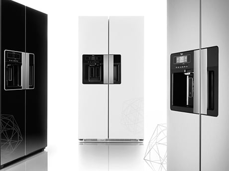 side-by-side-refrigeration-whirlpool-american-style.jpg
