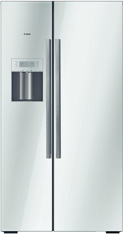 side-by-side-refrigerator-bosch-kad62s20.jpg