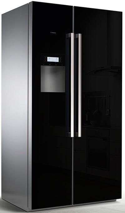 side-by-side-refrigerator-bosch-kad62s50.jpg
