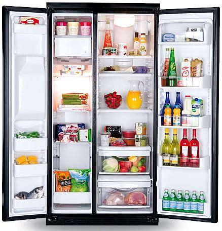 side-by-side-refrigerator-britannia-nebraska-fridge-freezer-open.jpg