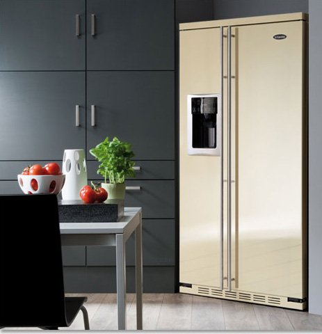 side-by-side-refrigerator-britannia-nebraska-fridge-freezer.jpg