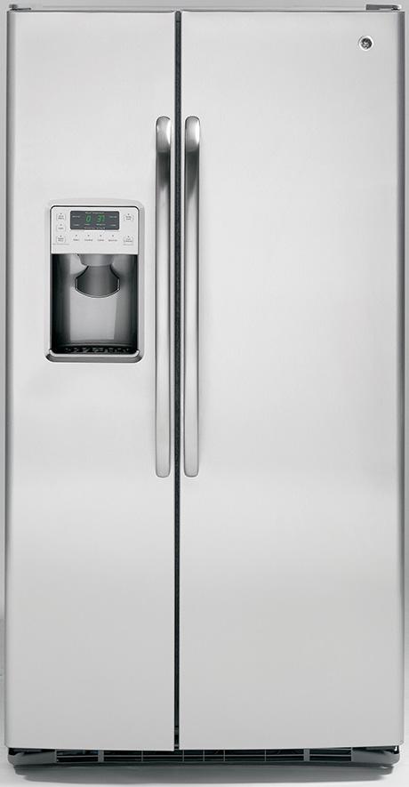 side-by-side-refrigerator-ge-gshs9ngyss.jpg