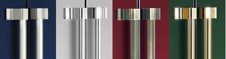 side-by-side-refrigerator-steel-spa-handles.jpg
