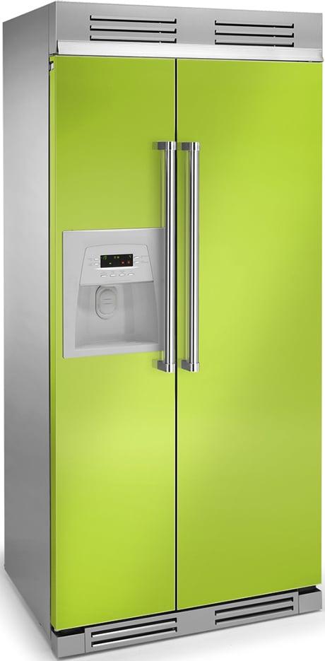 side-by-side-refrigerator-steel-spa.jpg