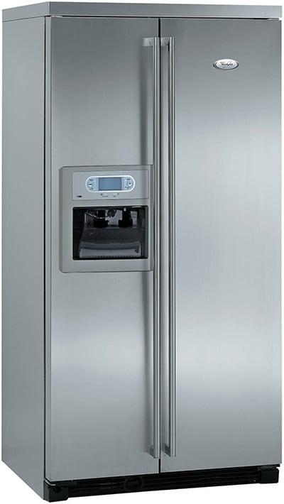 side-by-side-refrigerator-whirlpool-20bil4.jpg