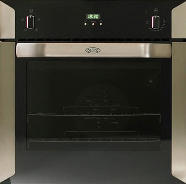 side-opening-wall-oven-belling.jpg