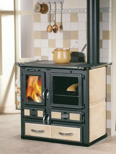 sideros-stoves-desiree-wood-burning.jpg