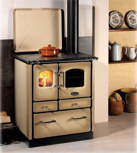 sideros-stoves-sogno-cappuccino-wood-burning-stoves.jpg