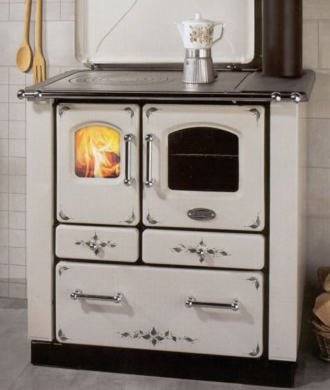 sideros-stoves-sogno-decorata.jpg