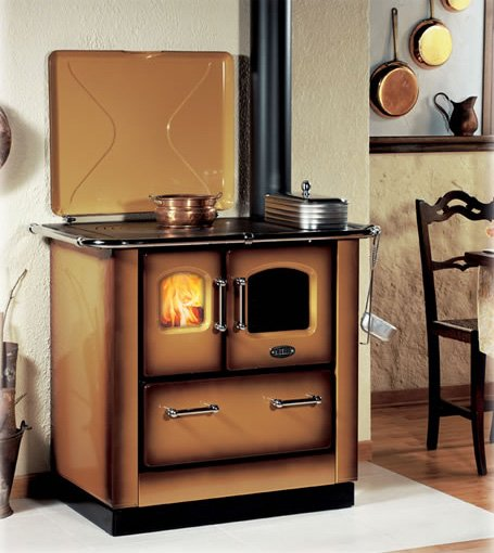 sideros-stoves-standard-wood-burning.jpg