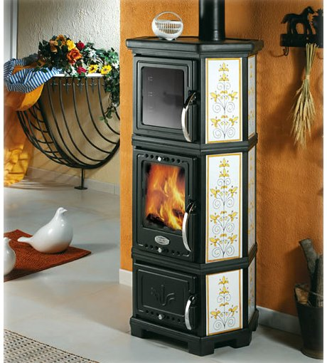 sideros-stubella-cerasarda-ceramic-stove-oven.jpg