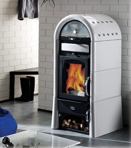 sideros-superstar-star-forno-woodburner.jpg