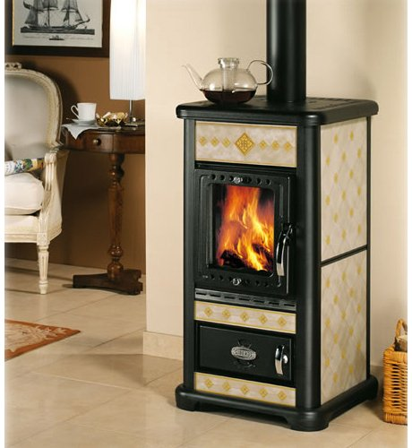 sideros-tiffany-decorative-sideros-stove.jpg