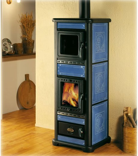 sideros-tiffany-forno-ceramic-stove-oven.jpg