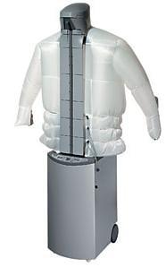 siemens-accessory-dressman.jpg