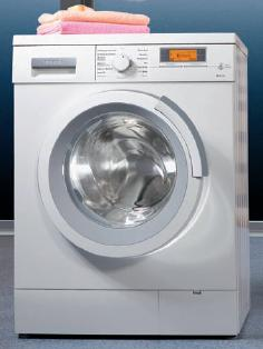 siemens-anti-stain-washing-machine.JPG