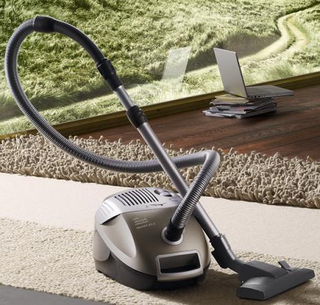 siemens-automatic-vacuum-cleaner-z41666.JPG