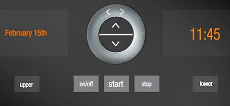 siemens-avantgarde-islide-oven-control-panel.jpg