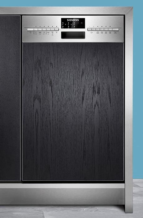 siemens-built-in-dishwasher-narrow-sr56t591eu.jpg