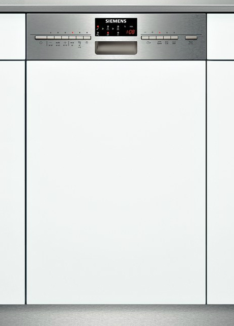 siemens-built-in-dishwasher-slim-sr56t591eu.jpg