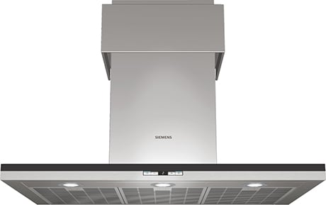 siemens-cleanair-recirculating-extractor-hood.jpg