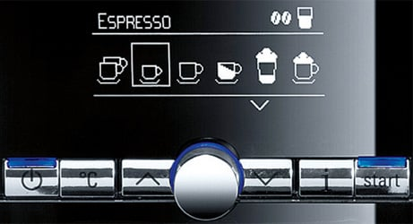 siemens-coffee-machine-eq-7-z-series-tk76009-controls.jpg