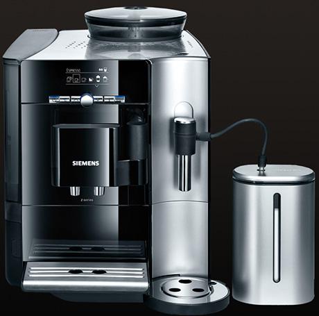 siemens-coffee-machine-eq-7-z-series-tk76009.jpg