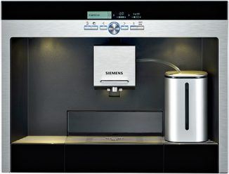 siemens-compact-coffee-maker-tk76k572