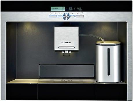 siemens-compact-coffee-maker-tk76k572.jpg