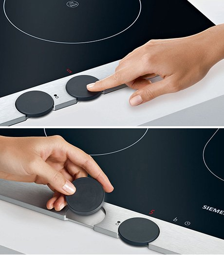 siemens-cooktop-disccontrol-disks.jpg