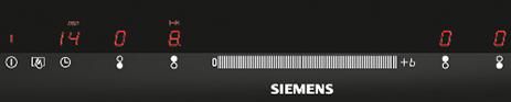 siemens-cooktop-eh-675mb11e-controls.jpg
