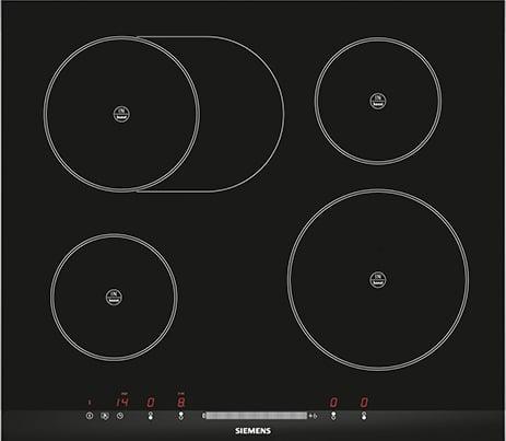 siemens-cooktop-eh-675mb11e.jpg
