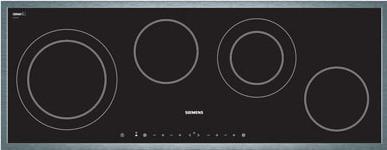siemens-cooktop-extra-wide.JPG