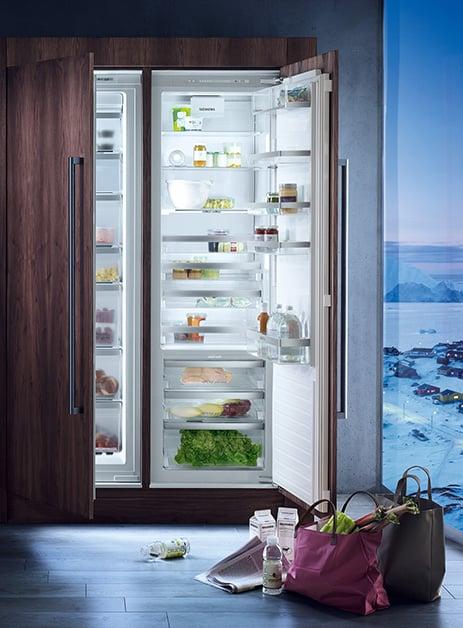 siemens-coolconcept-series-fridge-freezers.jpg