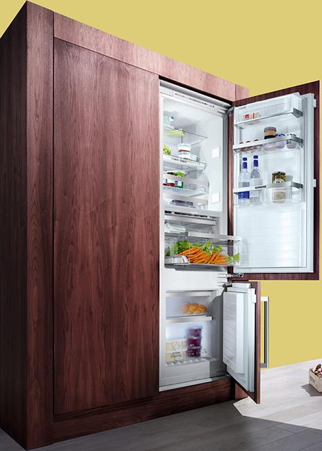 siemens-coolconcept-series-vitafresh-fridge-freezers.jpg