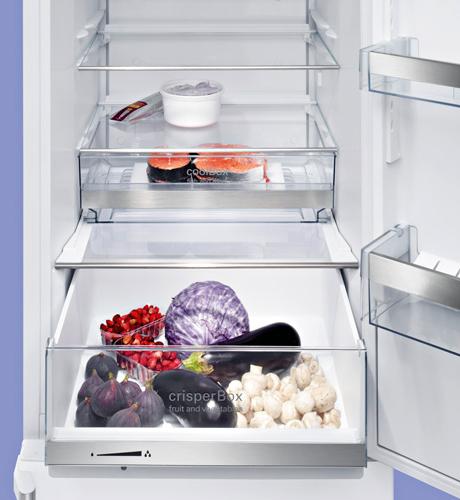 siemens-coolefficiency-fridge-freezer-drawers.jpg