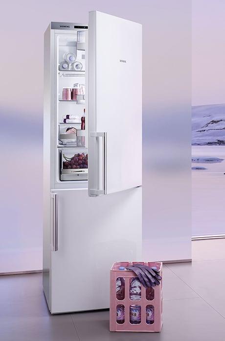 siemens-coolefficiency-fridge-freezer.jpg