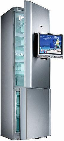 siemens-coolmedia-fridge-freezer-kg39mt90.jpg