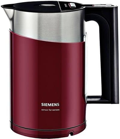 siemens-electric-kettle-tw86104.jpg