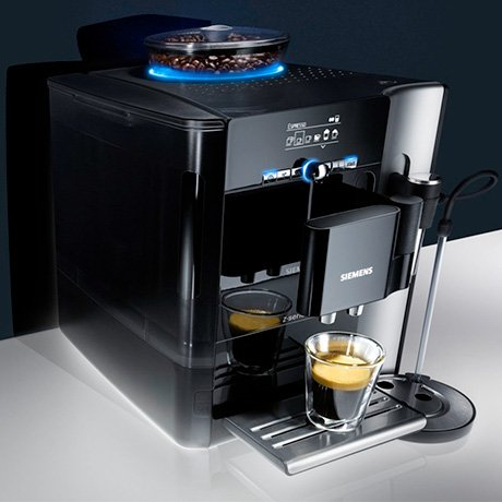 siemens-eq-7-z-series-coffee-machine-tk76009.jpg