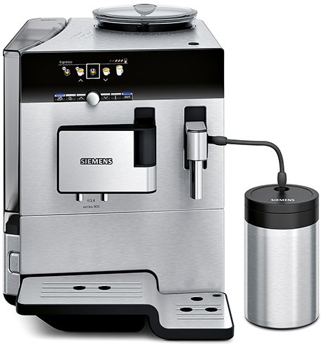 siemens-eq8-automatic-coffee-machine-series-900.jpg