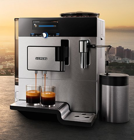 siemens-eq8-automatic-coffee-machine.jpg