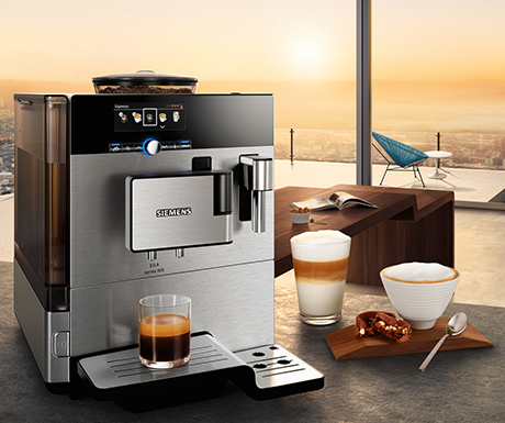 siemens-eq8-automatic-espresso-machine-series-900-1.jpg