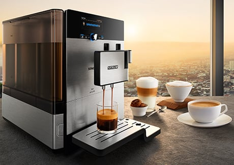 siemens-eq8-automatic-espresso-machine-series-900.jpg