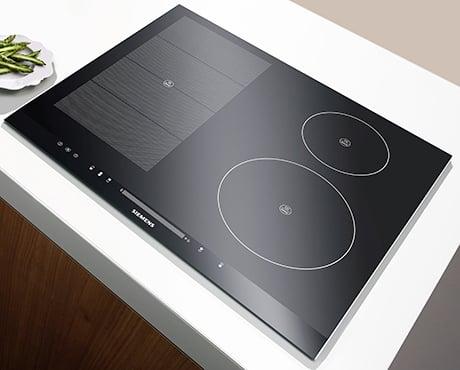 siemens-flexible-cooktop.jpg