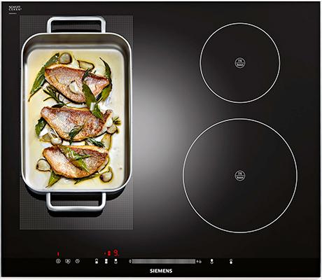 siemens-flexible-induction-cooktop.jpg