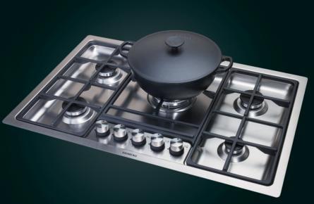 siemens-gas-cooktop-er-573-53-eu-gas-hob.jpg