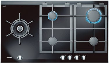 siemens-gas-on-glass-cooktop-er947501uc.jpg