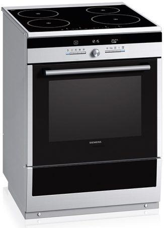 siemens-hc858543-freestanding-cooker