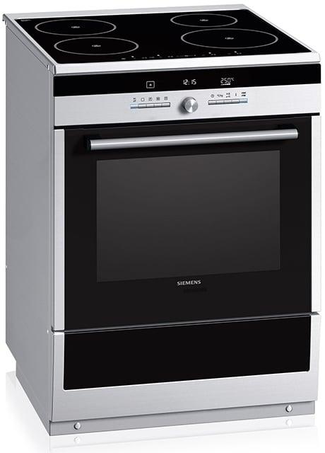 siemens-hc858543-freestanding-cooker.jpg